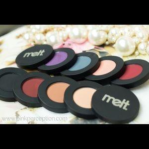 melt cosmetic